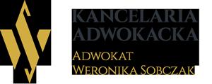 Kancelaria adwokacka | Adwokat Weronika Sobczak Toruń