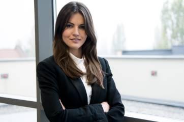Adwokat Weronika Sobczak